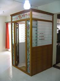 Modern Pooja Room Designs Photos