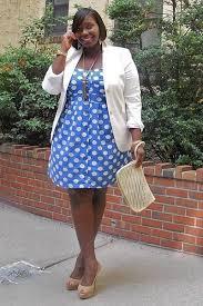 blue polka dots faith21 plus dresses white polkadots faith21 plus