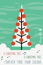 Christmas Tree Sing Free Christmas Carols U003e O Christmas Tree O Tannenbaum Free Mp3
