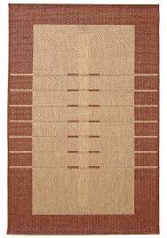 teppich sisal teppich esszimmer dprmodels com es geht um idee design bild und