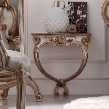 White Used Bedroom Furniture Bedroom Furniture Dressing Table Used Dressing Table Tray