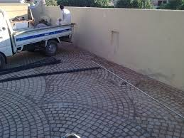 Home Interior Products Tile Driveway Tiles Products Luxury Home Design Fantastical