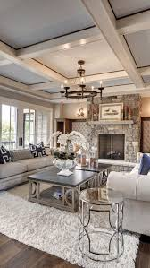 Diy Living Room Ideas Pinterest by 25 Best Ideas About Farmhouse Living Rooms On Pinterest Elegant