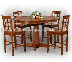 Dining Room Sets Chicago Dining Table Chicago Chicago Dining Table Espressohomelegance