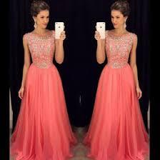 bridesmaid dresses coral coral bridesmaid dresses rhinestones coral bridesmaid