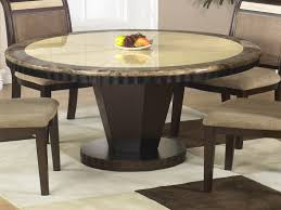 Kitchen Inspiring Round Kitchen Table Ideas Modern Round Kitchen - Kitchen table round