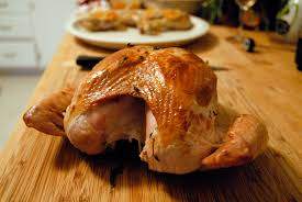 talking turkey part 2 tips and techniques for cooking your