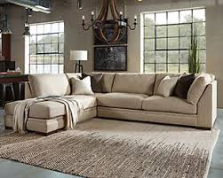 Sectional Sofa Sale Sectional Sofas Furniture Homestore