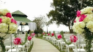 lovely tanner hall winter garden wedding part 5 800x800