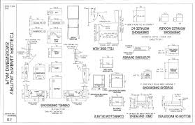 arcade cabinet plans pdf mame cabinet build plans memsaheb net bartop arcade cabinet plans