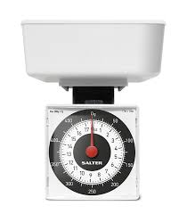 salter dietary mechanical kitchen scale white amazon co uk salter dietary mechanical kitchen scale white amazon co uk kitchen home