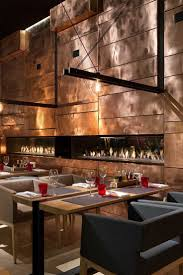 208 best restaurant u0026 bar design images on pinterest restaurant