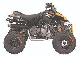 dirt wheels magazine buyer u0027s guide 2016 youth atvs