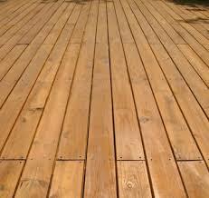 how to determine if wood flooring is eco friendly u2013 wood flooring