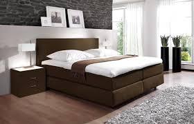 Schlafzimmer Hochglanz Beige Schlafzimmer Beige Braun