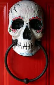 582 best skulls images on pinterest sugar skulls death and