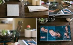 8x8 photo album products pricing jillian bratcher photography
