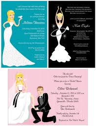 personalized wedding invitations custom invitations storkie something turquoise