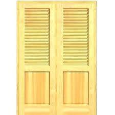 manufactured home interior doors manufactured home interior doors beautiful mobile home interior