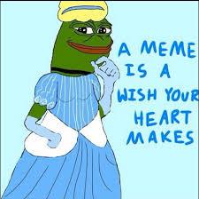 Meme Age - welcome to the meme age to the meme age phrase 2 animal jam