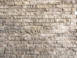 Stone Brick by Stone Brick Wall Texture Photo File 1144022 Freeimages Com