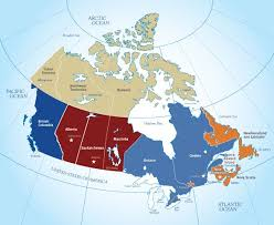 map of canada by province discover canada canada s regions canada ca