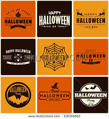 halloween font stock images royalty free images u0026 vectors