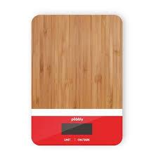 mesure cuisine sans balance les 15 bons outils de mesure pour cuisiner à la perfection