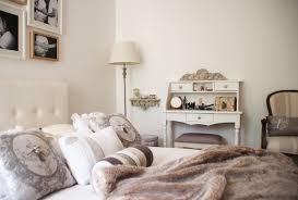 chambre deco baroque luxe chambre deco baroque ravizh com