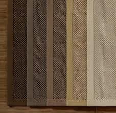Rugs Greensboro Nc Wool Sisal W Serged Binding Rug Sisal Room And Sunroom Furniture