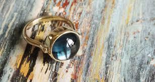 bespoke jewellery edinburgh handmade bespoke jewellery wedding engagement rings edinburgh fife