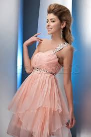 best places to buy homecoming dresses 13 best places to visit images on yellow dresses
