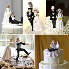 funny wedding cake topper ideas funny ideas unforgettable wedding