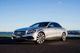 mercedes benz 2016 review 2016 mercedes benz e class review