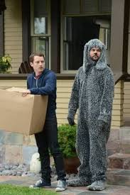 wilfred costume fx you made my happy with this a wilfred