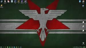 Bulgarian Flag Wallpaper Wallpaper Engine On Steam