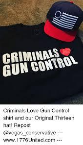 Top Gun Hat Meme - 25 best memes about love gun love gun memes