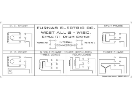 drum switch wiring schematic wiring diagram simonand