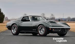 1968 l88 corvette c3 corvette archives page 2 of 3 corvette zr1 zora c8 c7 z06