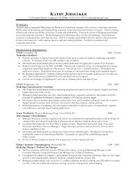 Technician Resume Examples by Cpht Pharmacy Technician Resume Samples Learn More About Video