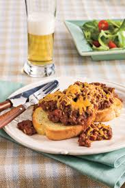 thanksgiving recipes with pictures 40 quick ground beef recipes southern living