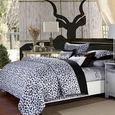 cheetah bedrooms glamours cheetah print bedding sets 101201000016 149 99