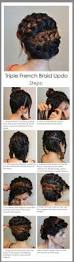 103 best images on pinterest hairstyles and make up