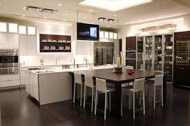 Kitchen Led Lighting by Kitchen Light Kitchen Under Cabinet Lights India Informal Ki Ch