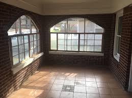 Atlanta Luxury Rental Homes by Adair Park Atlanta Ga Housing Market Schools And Neighborhoods
