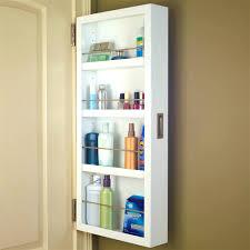 homemade kitchen cabinet door ideas exitallergy com
