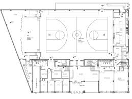 daycare floor plan design floor plan layout awesome decor creative design about daycare