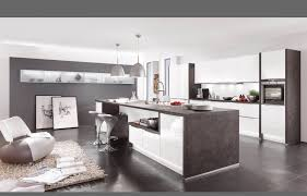 Doppelblock K He G Stig Awesome Nobilia Küchenplaner Download Pictures House Design