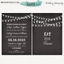 lantern wedding invitations 31 best lantern wedding invitations images on lantern