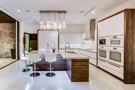 high gloss white kitchen cabinets high end modern kitchen eggersmann modern collection